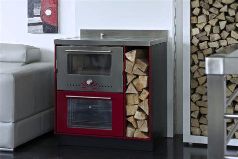 la cucina economica cucine economiche a legna val di sole trentino