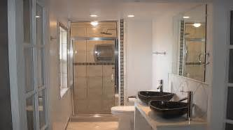 Ideas For Bathrooms Remodelling fantastic ideas for bathroom remodeling tips azfusion