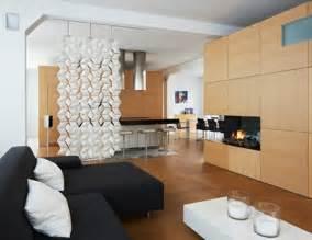 vorhänge raumteiler chestha dekor schlafzimmer raumteiler