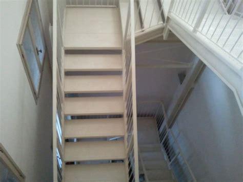 realizzazione scala interna palazzo barbaran da porto realizzazione di una scala di