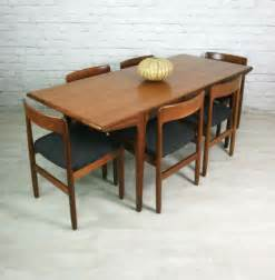 60s furniture 1000 ideas about retro vintage on pinterest retro vintage and dressing