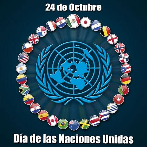 imagenes 24 octubre dia naciones unidas maquinas diesel madisacat twitter
