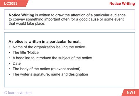 format of email writing cbse email writing format cbse image collections download cv