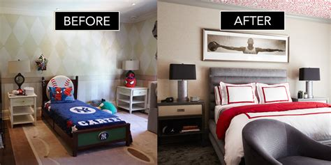 15 year old bedroom pre teen bedroom design cc sabathia home makeover