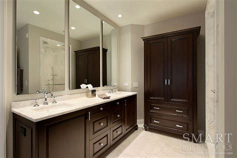 Smarter Bathrooms Reviews by Smart Bathroom Amazing Why Is Investing In Smart Bathroom