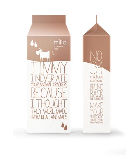design milk packaging milk packaging designs for inspiration graphicloads