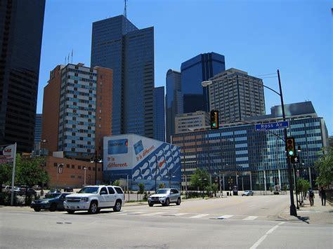 Dallas Tx Search Downtown Dallas Images