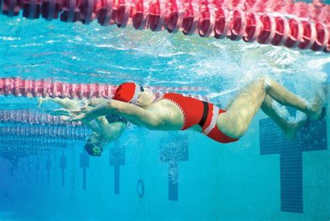 alimentazione prima di una gara di nuoto dieta swim4life it