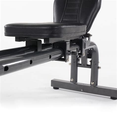 power bench finnlo by hammer bio force power bench