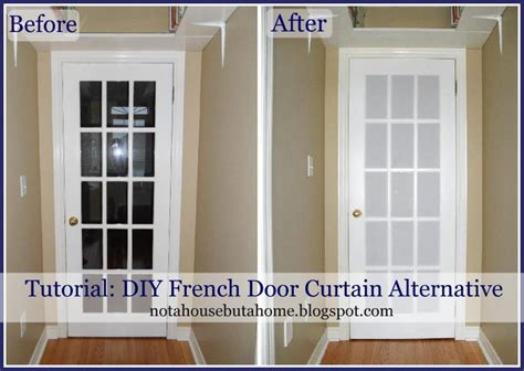 how to cover glass doors for privacy 18 best images about oui oui on window