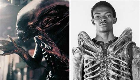 movie actor life frightening and beautiful 17 actors in horror movies vs