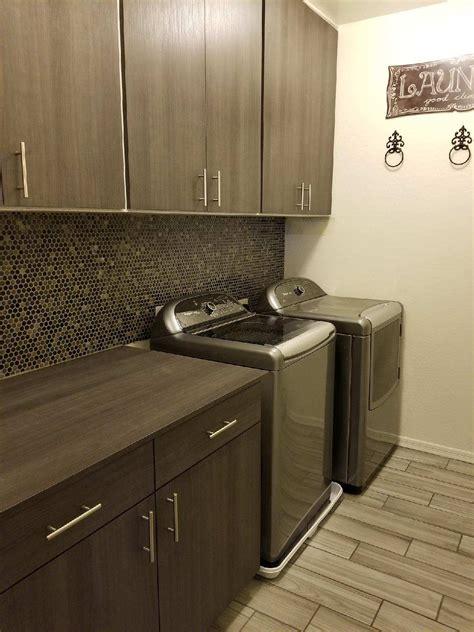 pantry  laundry spacesolutionsazcom