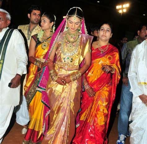 Wedding Album Songs by Allu Arjun Wedding Album 2mp3 Songs For Free
