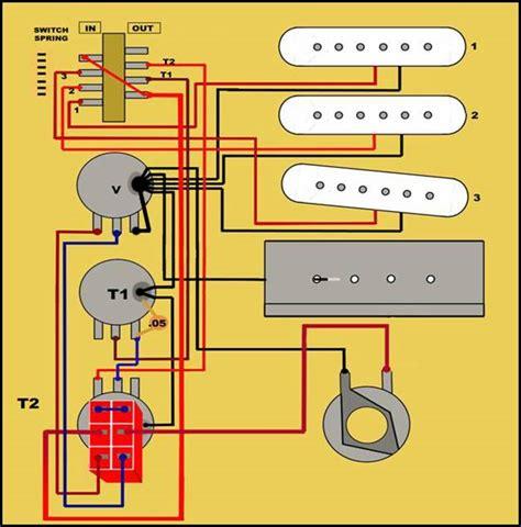 fender strat stratocaster guitar wiring diagrams book ebay