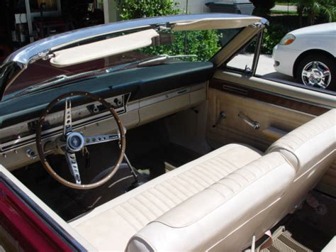 electric and cars manual 1966 ford fairlane interior lighting rare 1966 ford fairlane 500 convertible for sale ford fairlane 1966 for sale in winter haven