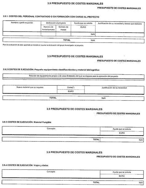 salarios 2016 construccion salario 2016 contruccion uruguay newhairstylesformen2014 com