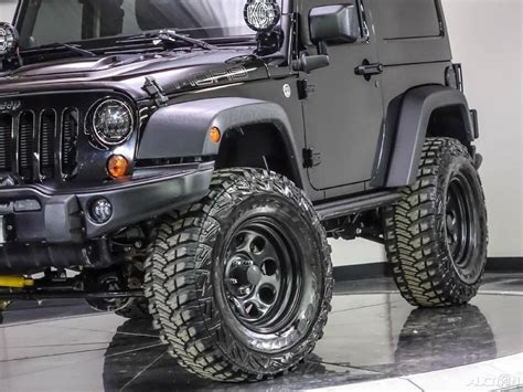moab jeep for sale 2013 jeep wrangler moab for sale