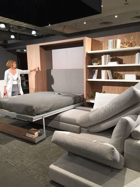 space saving furniture more living out of your rooms