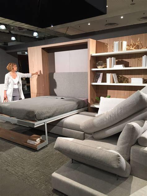 space saving furniture  living    rooms