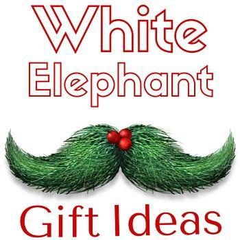 ideas for 10 dollar exchange gift 20 great white elephant gift ideas for 20