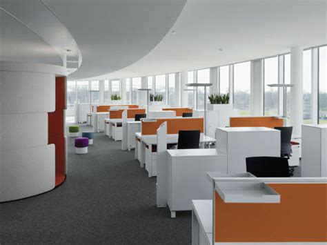 layout of modern office office space tailored for you