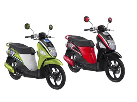 Suzuki Lets Suzuki Let S Specifications The Motorcycle