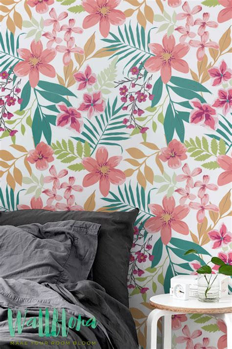 removable wallpaper adhesive removable wallpaper adhesive gallery