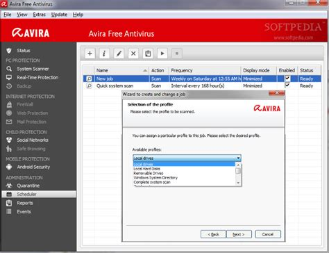 download antivirus avira full version gratis free downloadable avira antivirus latest version