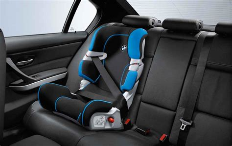 california for booster seats california 2018 child passenger safety laws