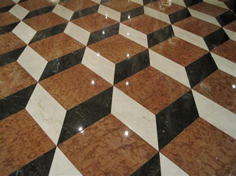 pattern making jobs nyc decor tips amazing marble floors pattern for decorate home