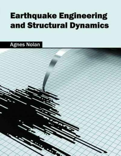 Earthquake Engineering And Structural Dynamics | 25 best ideas about earthquake engineering on pinterest