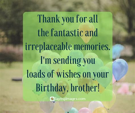 I Want To Wish You A Happy Birthday Happy Birthday Wishes Messages Quotes Sayingimages Com