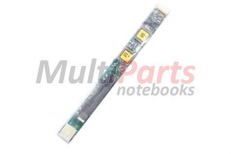 Original Baterai Toshiba Tecra A8 Satellite Pro A10 A10 A120 Series inverter toshiba satellite a10 a20 a45 2450 tecra s3 r 42 00 em mercado livre