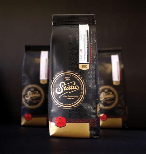 coffee shop packaging design suave coffee branding packaging design identity