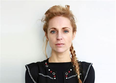 New Home Foundation by Agnes Obel Morning Becomes Eclectic New Music Amp Live