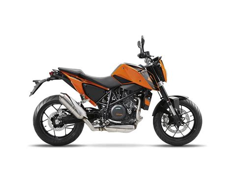 Used Ktm 690 Duke Ktm 690 Duke For Sale Used Motorcycles On Buysellsearch