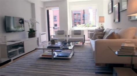 Advice For Apartment In Nyc Gigi Hadid Nyc Apartment House Nyc