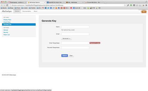 türschloss mit code und schlüssel pgp mailverschl 195 188 sselung mit web mailern wie gmail yahoo