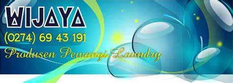 Pewangi Laundry Semarang wijaya parfum laundry produsen pewangi laundry wijaya