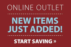 Decor Items online outlet new items just added partylite candles