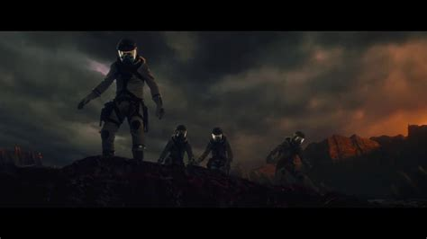 Fantastic Four Preview by 60 Screenshots From The New Fantastic Four Trailer