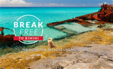 boat rental from miami to bimini term charter bimini bahamas miami boat charters