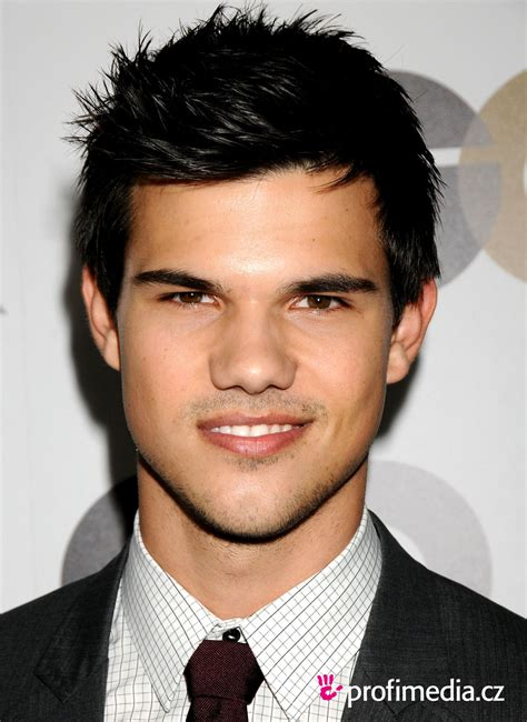 how to style my hair like taylor lautner san fransisco mens hairstyles taylor lautner cool hairstyles