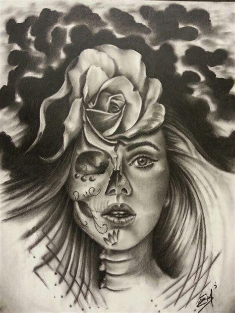 scarlett rose tattoo 34 best ideas images on ideas