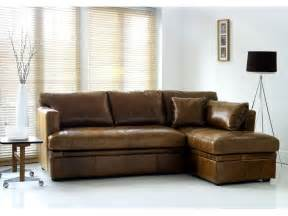 nice Sofa Ideas For Small Living Rooms #4: 1354-rh_chaise_midi_corner_sofa.jpg