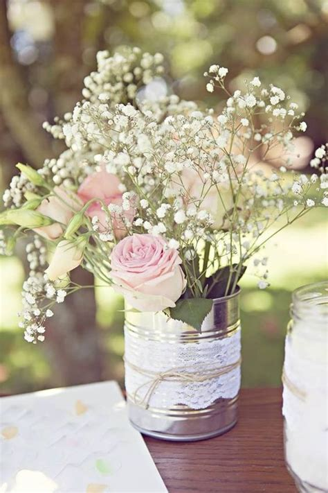 fiori matrimonio economici risparmiare su fiori e addobbi di matrimonio fiori