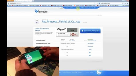 download format game psp easy how to download free psp games link in the
