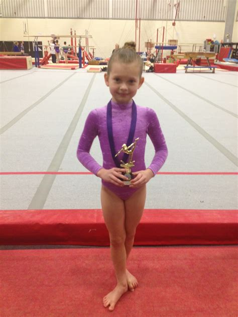 Gymnastic Little Girl | little girls gymnastics sex porn images