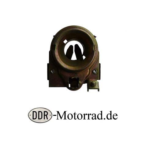 Ddr Motorrad Rt 125 by Lenfassung Scheinwerfer Ifa Mz Rt 125 Ddr Motorrad De