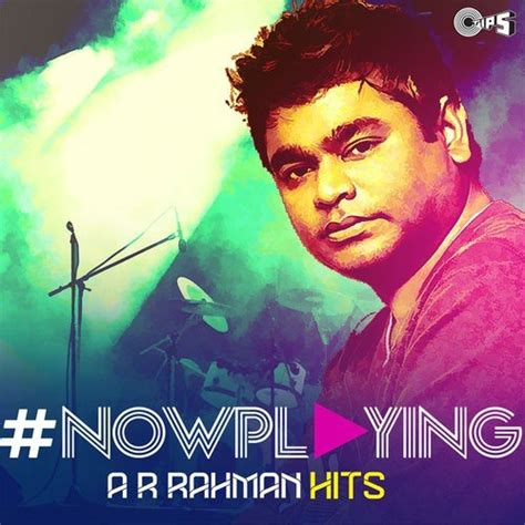 ar rahman flute instrumental mp3 download ar rahman instrumental tamil mp3 songs free download
